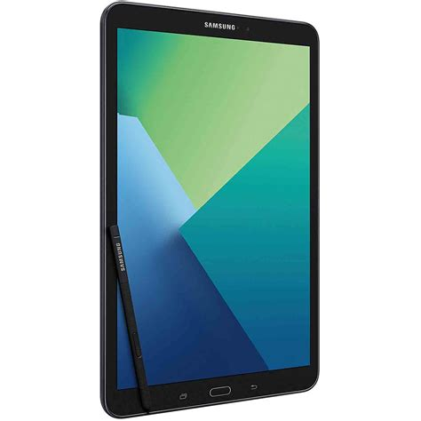 Samsung A With Pen refurbished samsung galaxy tab a with s pen 10 1 quot