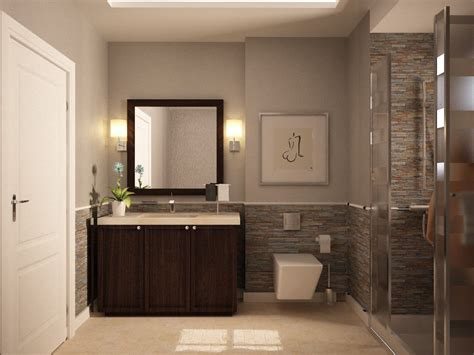 Guest Bathroom Ideas by Nice Guest Bathroom Shower Ideas 62 Just With Home