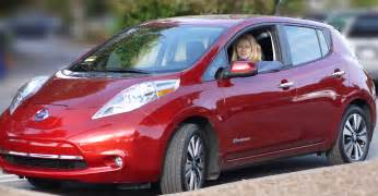 Electric Vehicles On The Rise Electric Cars On The Rise Keyfleet