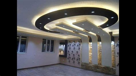 hall main hall false ceiling maxresdefault setecnologiacom