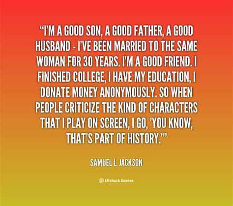 sayings husband husband quotes and sayings quotesgram