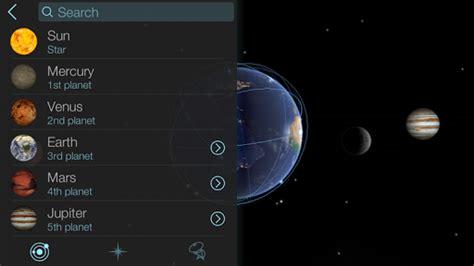 solar walk full version apk download download solar walk lite solar system for pc