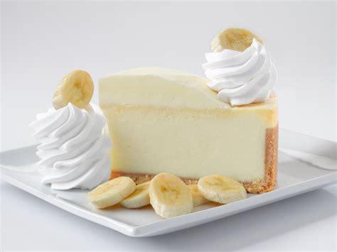 Kitchen Japanese by Cream Cheesecake Recipe Dishmaps
