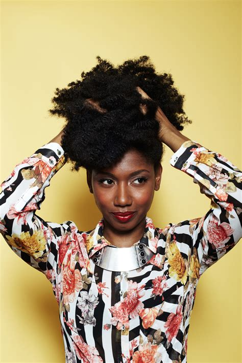 mica hughes natural hair natural oils which one s for me curls understood