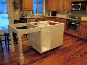 kitchen island bases kitchens kitchen island base only kitchen islands for