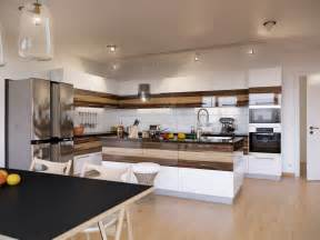 For Your Kitchen by Captivating Decor From Amazing Kitchen Designs With Lavish