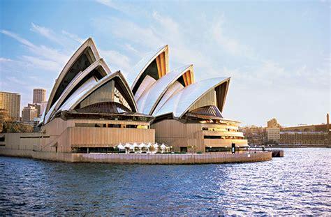 Princess Margerat by Australia Amp New Zealand Cruises Princess Cruises