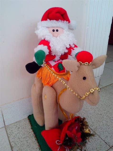 imagenes de halloween fieltro camello navide 241 o en fieltro youtube