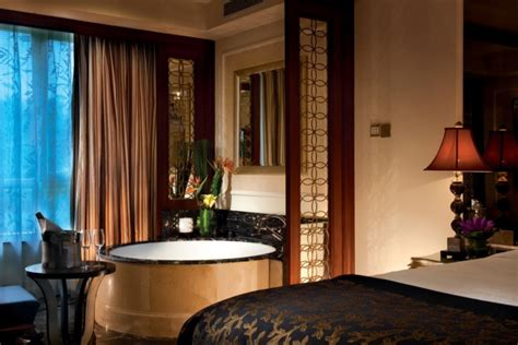 bedroom water feature feng shui articles interiors water features in the