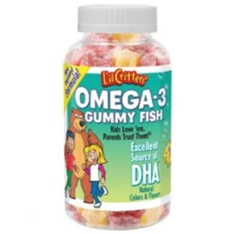 Natures Way Smart Omega 3 Fish High Dha 50softgel Jne Regyes a list of omega 3 foods with or added dha and epa