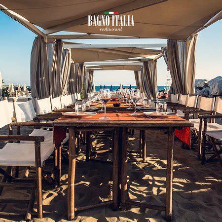 ristorante bagno italia marina di pisa bagno italia restaurant marina di pisa omd 246 om
