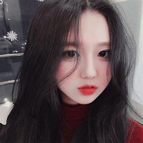 imagenes para perfil coreanas packs asian kpop redes sociais redes e para voce