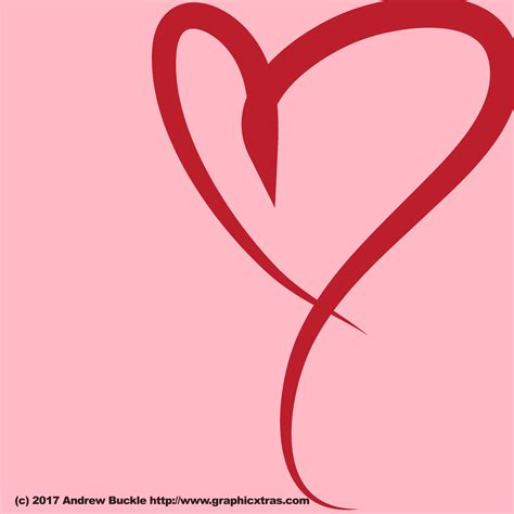 heart templates for photoshop heart shapes royalty free