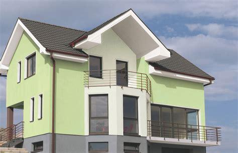 Hausfassade Modern Streichen by Hausfassade Modern Streichen Olegoff