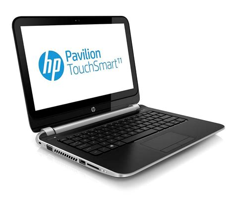 pc notebook hp hp launches consumer laptops with plenty of touch pcworld