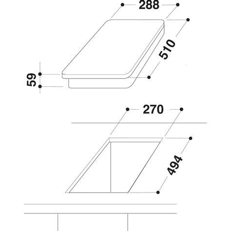piano cottura piastre elettriche piano cottura indesit 2 piastre elettriche dp 2e ix