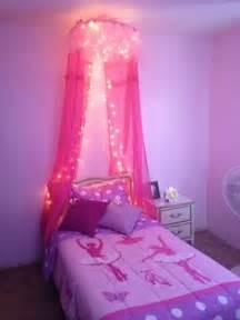 Diy Frozen Bed Canopy Ellie S Room On Storage Beds Sleeper Chair