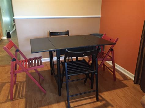 Table San Jose by Letgo Wooden Dining Table Drop Leaf T In San Jose Ca