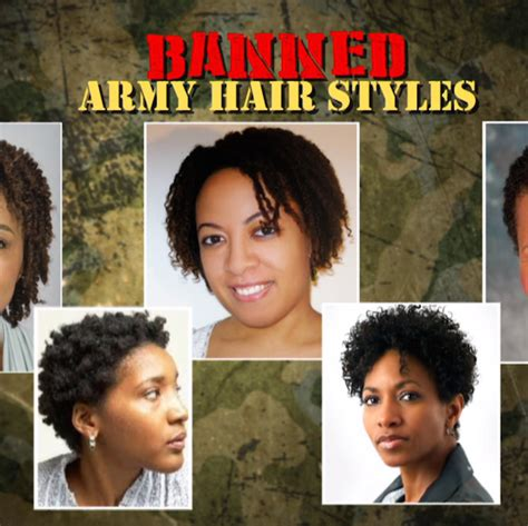 what braid hairdos are accepted in the military ohio school places ban on afro puffs and quot braided twists