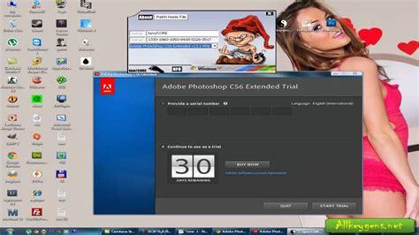 adobe photoshop cs7 free download full version freeware cs7 full version
