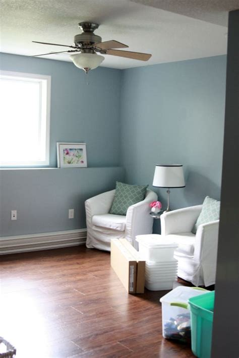 behr paint colors basement behr prelude wall colors stenciling