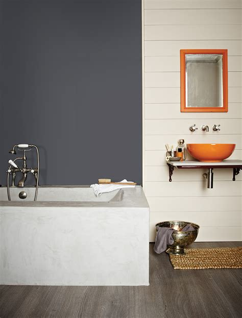 crown craft bathroom set tin bath mid sheen bathroom crown paints