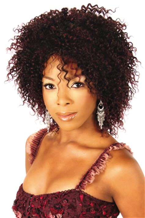carefree curl short hairstyles care free curl jheri curl styles short hairstyle 2013
