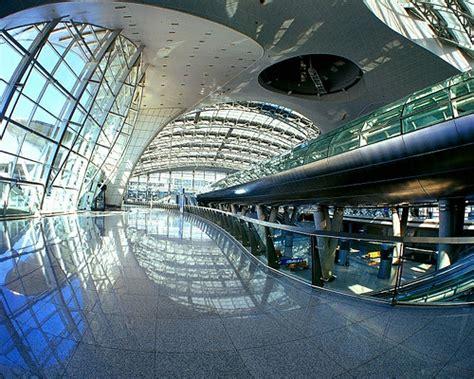 Cool Intl korea incheon international airport 인천국제공항 inside of
