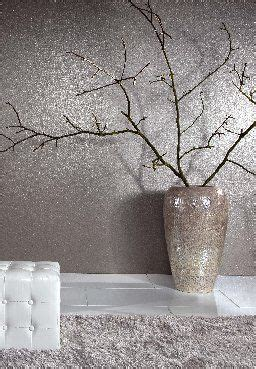 glitter wallpaper essex 25 best ideas about glitter walls on pinterest glitter