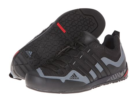 Sepatu Tod S Premium 1 jual update sepatu outdoor adidas