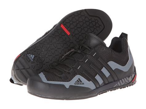 Sepatu Adidas jual update sepatu outdoor adidas