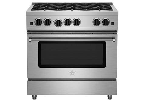 blue star ranges prices blue star stoves reviews 3 foot bluestar vs capital professional ranges reviews