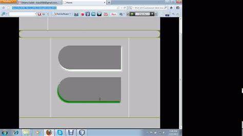 codeigniter video tutorial step by step codeigniter tutorial for beginners step by step class 5
