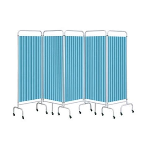 disposable curtains sunflower five panel screen with disposable curtains