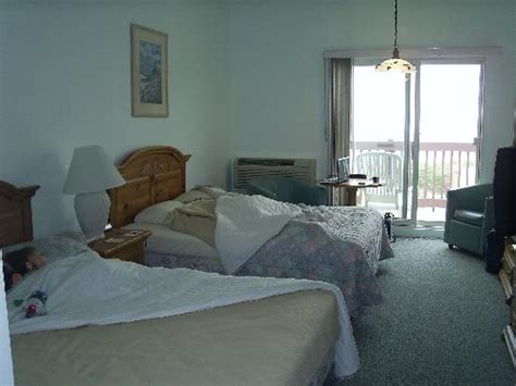 motel with in room nj room 216 picture of windswept motel point pleasant tripadvisor