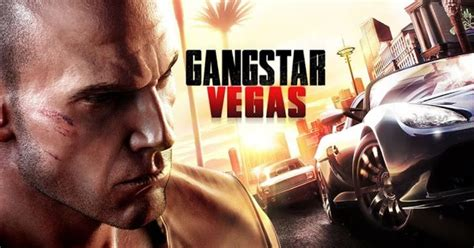 gangster vegas mod apk gangstar vegas mod apk unlimited money gems data