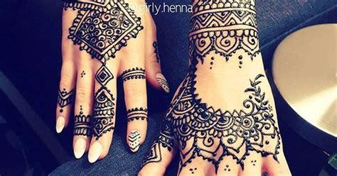 mandala tattoo rihanna rihanna tattoo inspired design girlyhenna riri