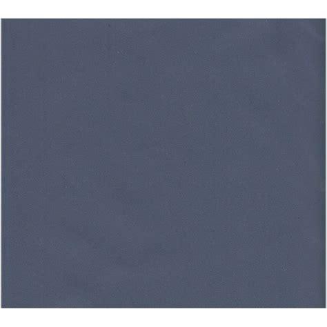 Paper Charcoal - kraft paper charcoal 300 mm 8 sheets