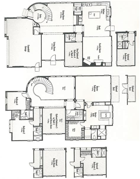 aaron spelling mansion floor plan aaron spelling mansion floor plan http www pic2fly com