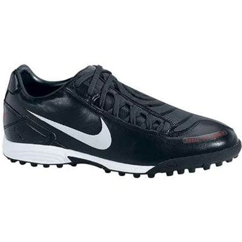 nike referee shoes football football referee shoes nike 28 images nike football
