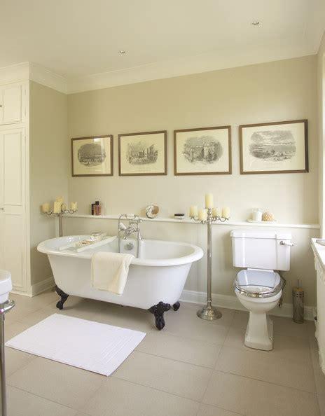 bathroom photos beige bathroom photos 171 of 188 lonny
