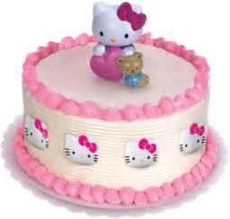 Berikut ini kumpulan gambar foto kue ulang tahun lucu siapa tahu kamu