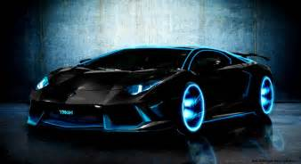Lamborghini Aventador Lamborghini Aventador Wallpaper Wallpapers Gallery