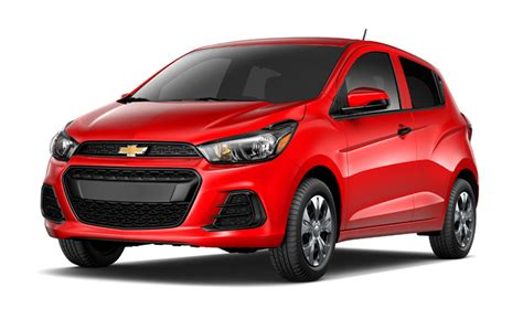 chevrolet cars and prices chevrolet spark reviews chevrolet spark price photos