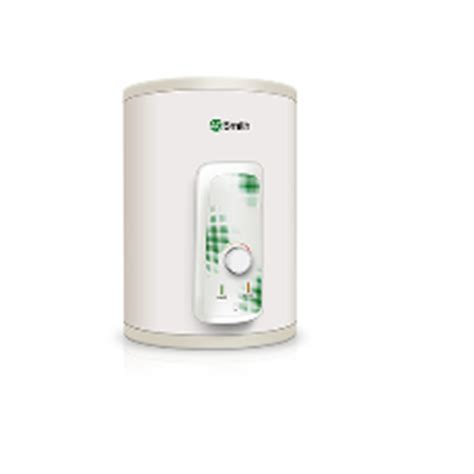 ao smith water heater dealers in noida a o smith hse vas 15 litres electric storage water heater