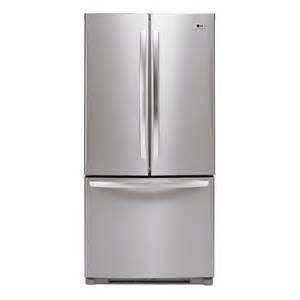 best price 33 inch wide door refrigerators