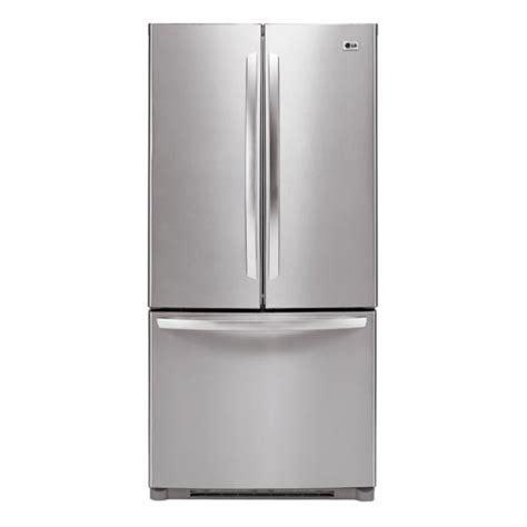 door refrigerators 33 inches wide best price 33 inch wide door refrigerators