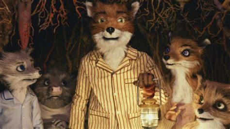 fantastic  fox review sbs movies