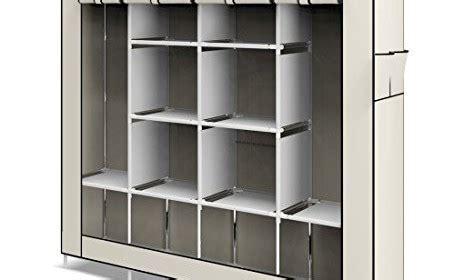 quanto costa una cabina armadio quanto costa una cabina armadio faretti cabina armadio