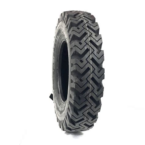 armstrong light truck tires what is a good light truck tire decoratingspecial com